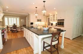 kitchen lighting ideas over island. Pendant Lighting Ideas Top Dreaded Lights For Kitchen Pertaining To Chandelier Over Island Designs 12