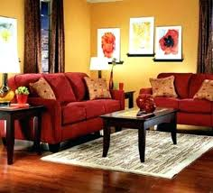 red and gold living room red and gold living room decor gold dark brown red living