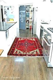 machine washable throw rugs washable accent rugs machine rug designs runners throw machine wash area rugs