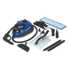 HomeRight C800880 Review Steam Cleaning ...
