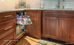 kitchen cabinet door knobs. Door, Recommendations Cheap Door Knobs Elegant New Kitchen Cabinet Handles For Sale Than Beautiful