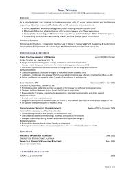 What Is Functional Resume Resumes Executive Definition Does The