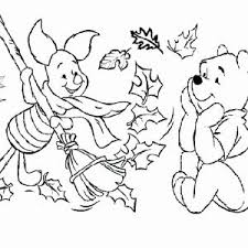 John Cena Coloring Pages To Print Best Of John Cena Coloring Pages