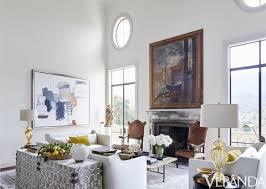 A Living Room Design Collection Impressive Inspiration Ideas