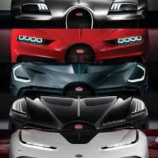 Entre y conozca nuestras increíbles ofertas y promociones. Bugatti Family Veyron 1 7m Chiron 2 4m Divo 5m La Voiture Noire 16 5m Centodieci 8m Choose Your Veyron Bugatti Petrolhead
