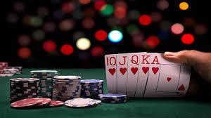 gambar?  q = tbn: ANd9GcSpvO4sI haYqPjn3Eg XbuiulJU3sEvbdlgw & usqp = CAU - Petua Bermain IDN Poker99 Online Indonesia