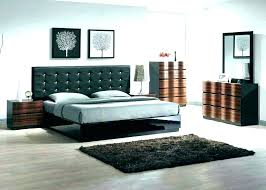 contemporary oak bedroom furniture. Plain Furniture Where To Buy Bedroom Furniture Cheap Dark Oak Contemporary  Wooden Beds Modern Intended Contemporary Oak Bedroom Furniture R