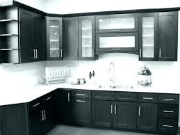 frosted glass kitchen cabinet doors glass kitchen cabinet doors handles frosted glass kitchen cabinet doors handles frosted glass