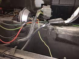 fix speedometer dakota digital sgi 5 dodge cummins diesel forum fix speedometer dakota digital sgi 5 imageuploadedbyautoguide1440212811 648372 jpg