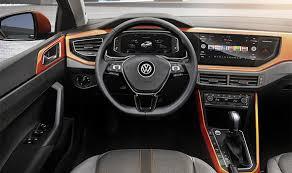 volkswagen up 2018. plain 2018 vw polo 2018 interior to volkswagen up