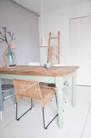 new trends in furniture. Decorating Tips And New Of Living Trends 2106 Wood Furniture Pastels In G