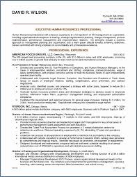Legal Resume Objective New Resume For Human Resources Assistant Beautiful New 48 Law School