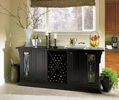 dining room storage cabinets. Dining Room Storage Cabinets Masterly Photos On Brilliant Good Looking S