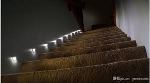Image John Cullen 2019 Led Stair Light 85 265v 3w 1w Recessed Led Step Lamp Wall Lights In Step Lamps Embedded Concrete Walls Lighting From Greenwatts 773 Dhgatecom Dhgate 2019 Led Stair Light 85 265v 3w 1w Recessed Led Step Lamp Wall