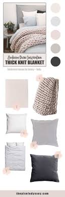 Taupe Bedroom Decorating 17 Best Ideas About Taupe Bedroom On Pinterest Bedroom Paint