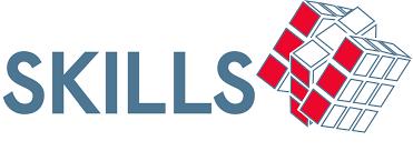 skills programme career services upf skills logo