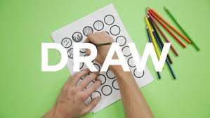 Artistic Skills Best 48 Drawing Exercises That Will Make Anyone An Artist