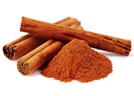 Výsledok vyhľadávania obrázkov pre dopyt cinnamon