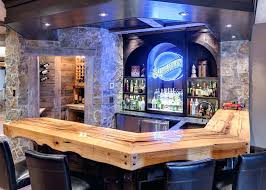 Amazing ideas restaurant bar Grill Sports Bar Design Ideas Image Of Awesome Best Basement Bar Designs Sports Bar Restaurant Design Ideas Rupaltalaticom Sports Bar Design Ideas Basement Bar Design Ideas Amazing Sports Bar