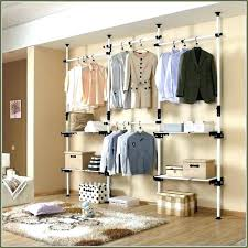 closet organizer systems home design ideas with remodel 9 organizers ikea pax system wardrobe storage systems closet wardrobes solutions ikea