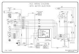 electric cooker wiring diagram facbooik com Smeg Oven Wiring Diagram wiring diagrams royal range of california smeg oven circuit diagram