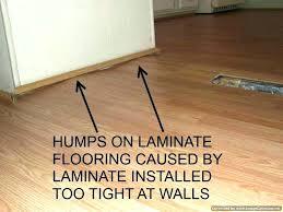 best laminate flooring cutting tools laminate flooring tools flooring installation laminate flooring cutting tool laminate flooring