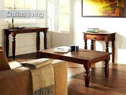 order furniture online ctunetorg