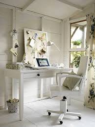 cottage style office. Home Office Cottage Style | Work DesignArtHouse.com - H