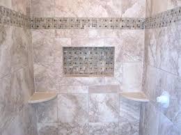 how to install bathroom shower tile extraordinary bathroom tile boards bathroom shower wall tile shower tile wall inserts install bathroom tile backer board