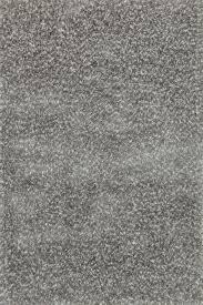 loloi rugs callie cj 01 silver area rug