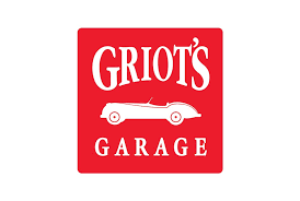 griot s garage authorized dealer