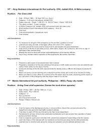samples of resumes for customer service marketing representative resume  sales representative lewesmr sample customer service resume