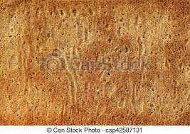 gingerbread background. Perfect Gingerbread Baking Background  Csp42587131 In Gingerbread A