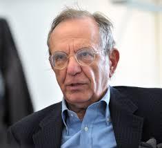 Pier Carlo Padoan (Economia) - Pier-Carlo-Padoan