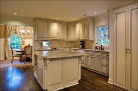 ... Large Size Of Kitchen:diy Kitchen Countertop Ideas 3form Chroma Countertops  Countertop Replacement Costs Unique ...