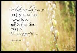 Bereavement Quotes Interesting Bereavement Quotes