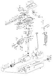 Tackle Hoist Diagram