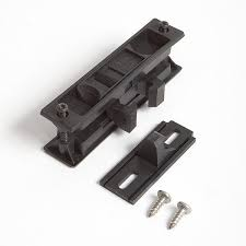 peachtree sliding patio screen keeper and latch replacement hardware