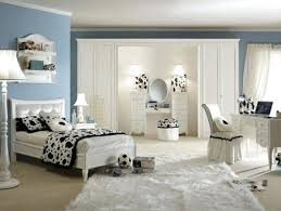 girl room designs games collect this idea girls bedroom design ideas by 3 pampered in luxury o58 bedroom