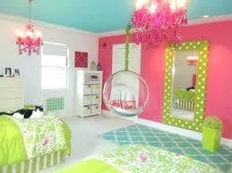 bedroom design for girls blue. Unique Design Girls Blue Bedroom Ideas Room Stunning Colorful Teenage Girl  Teens Simple On Bedroom Design For Girls Blue S