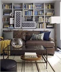 living room colors brown leather furniture. brown gray navy and a touch of yellowgold very pretty color leather sofasdark living room colors furniture c