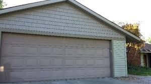 garage door stop moldingArgarage Door Trim Lowes Garage Pvc Kit  venidamius