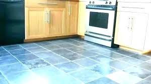 vinyl rug pads for hardwood floors floor rugs kitchen area tiles clear vintage pad safe cloud quality vinyl rug pad
