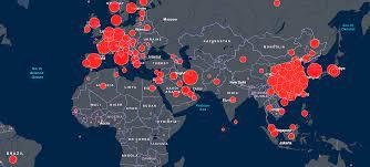 Reducing global catastrophic biological risks - 80,000 Hours