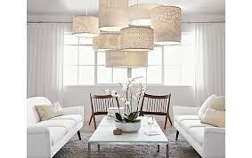 galbraith and paul lighting. Galbraith U0026 Paul Pendant Collection And Lighting Room Board