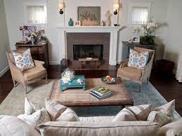 small coastal living rooms metal side table with drawer dark gray marble flooring grey brushed nickel