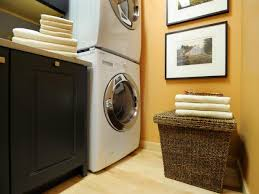 washer dryer for small space. Wonderful Washer 02DH2011_laundrywasherdryerbasket_4x3 To Washer Dryer For Small Space W