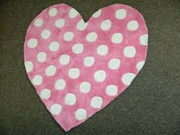 heart rug heart rugs large size of rugs best heart shaped rugs j rugs heart shaped