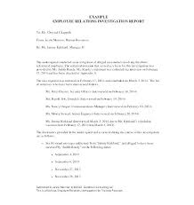 Workplace Incident Report Template Health And Safety