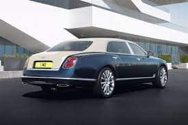 2018 bentley mulsanne. interesting 2018 2018 bentley mulsanne new review exterior and  interior  intended bentley mulsanne